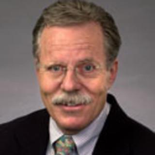 Joseph Custer, MD