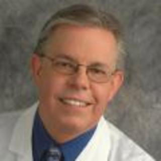 Conley Engstrom, MD