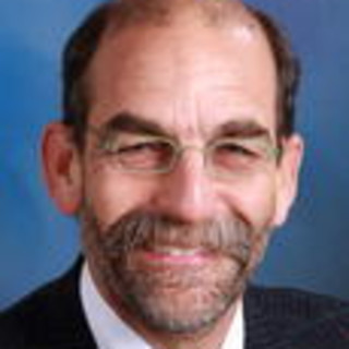 David Plotsky, MD