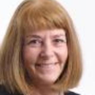 Kristin Christensen, PA