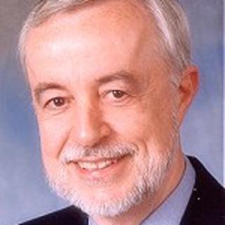 William Shearer, MD