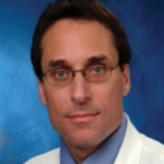 Mark Cohen, MD