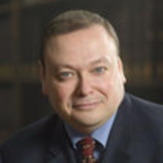 Alexander Obolsky, MD