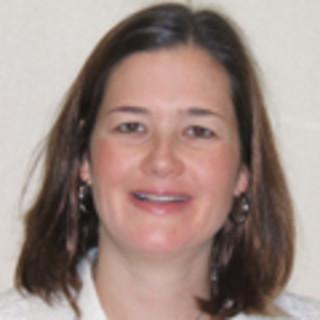 Kathryn Hoch, MD