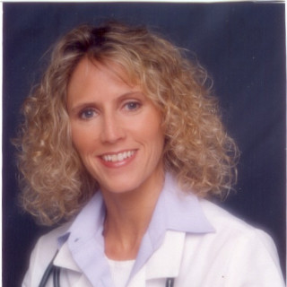Stacey Murray, MD