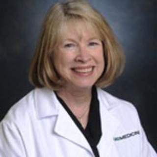 Patricia Goode, MD