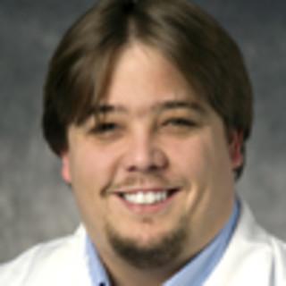 Lee Zeiszler, MD