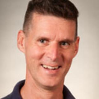 Joel Keenan, MD