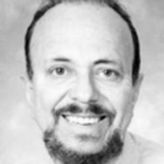 Joel Seltzer, MD