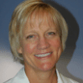 Anne Beck, MD