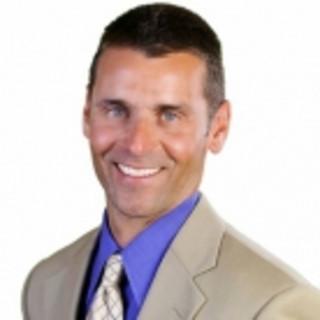 Todd Larocque, MD