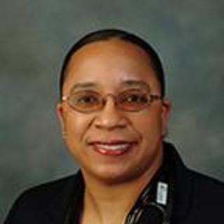 Miyako McCloud, MD