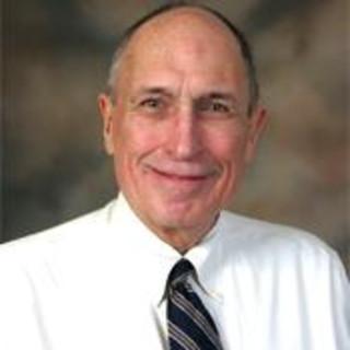 William Stiles, MD
