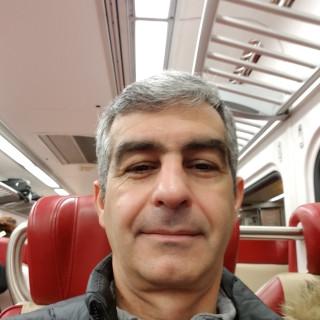 Mario Amleto, MD