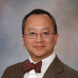 Mark Lee, MD