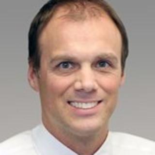 Jonathan Thygeson, MD