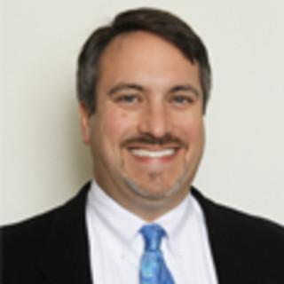 Randolph Schultz, MD