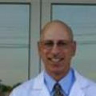 John Terzian, MD