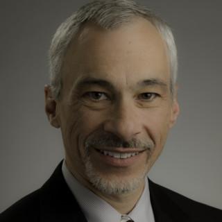 Alwin Steinmann, MD