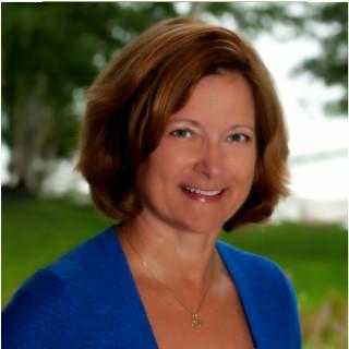 Mary Hunt, DO