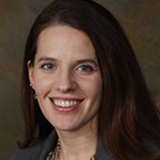 Tara Guretzky, MD