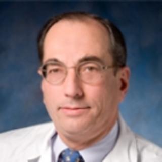Elliott Fankuchen, MD
