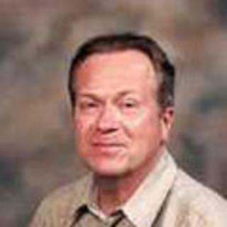 David Wasserman, MD