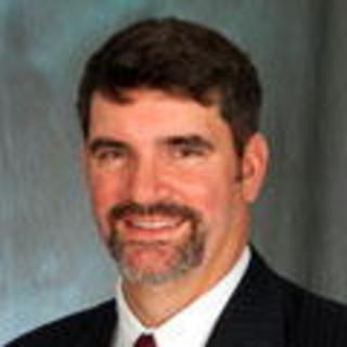 Todd Meyerhoefer, MD