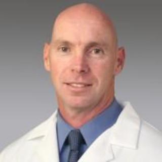 Jason Billson, MD