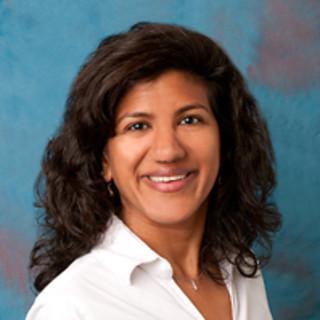 Mukta Chandora, MD