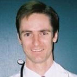 Brant Holtzmeier, DO