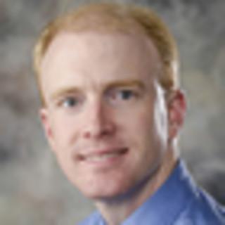 Theodore Laetsch Jr., MD