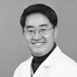 Howard Woo, MD