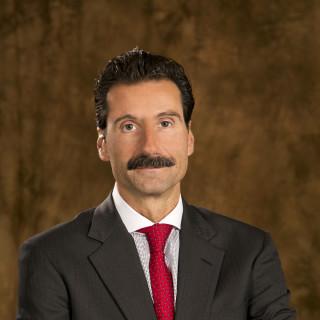 Frank Ferraro Jr., MD