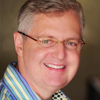 David Lickstein, MD
