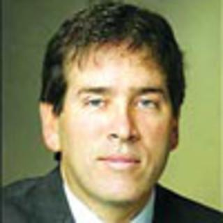 David Siker, MD