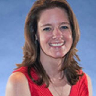 Julie Ayres, MD