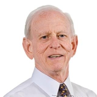 Edward Carrington, MD