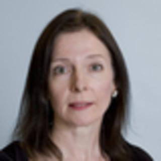Judith Ferry, MD
