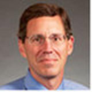 David Seymour, MD