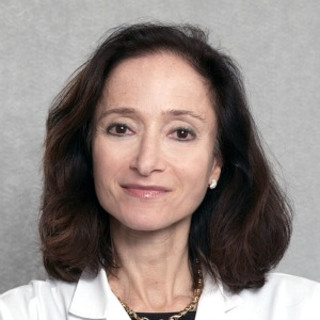 Cheryl Warner, MD