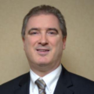 David Schifter, MD
