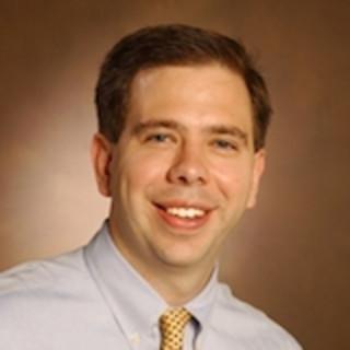Brian Engelhardt, MD