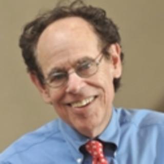 Paul Schreiber, MD