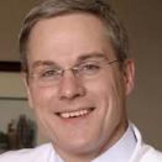 John McConaghy, MD