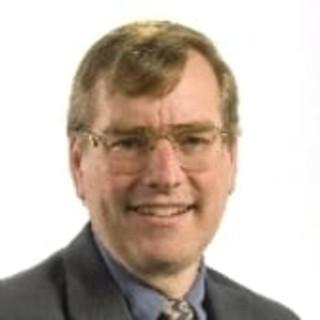Luman Hughes III, MD