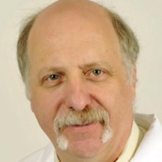 Michael Lipkowitz, MD