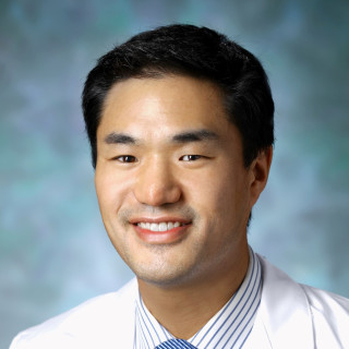 Jonathan Jun, MD