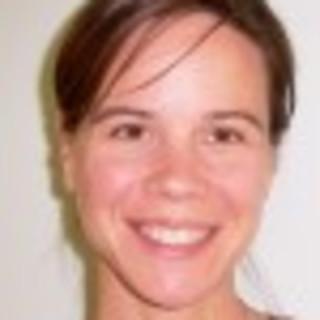 Heather Ward, MD