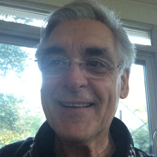 Lyle Bohlman, MD
